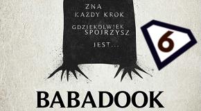 babadook2