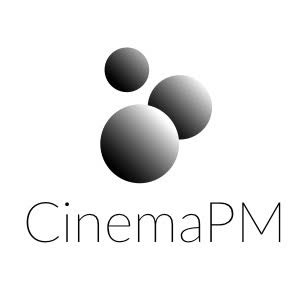 CinemaPm