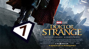 doktorstrange2