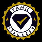 kamilapproves