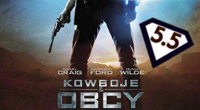 kowboje-i-obcy2
