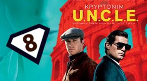 kryptonim-uncle2