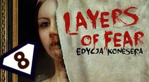layersoffear2
