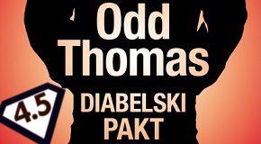oddthomas2