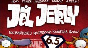 jez-jerzy2