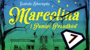marcelinaipamiecprzdkow2