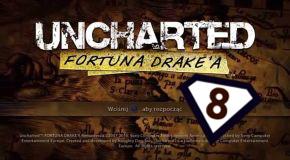unchartedfortunadrakea2