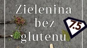 zielenina-bez-glutenu2