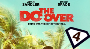 the do-over recenzja