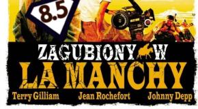 Zagubiony w La Manchy