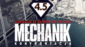 mechanik konfrontacja