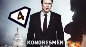 kongresmen