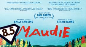maudie2