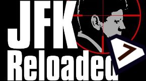 jfk-reloaded-12