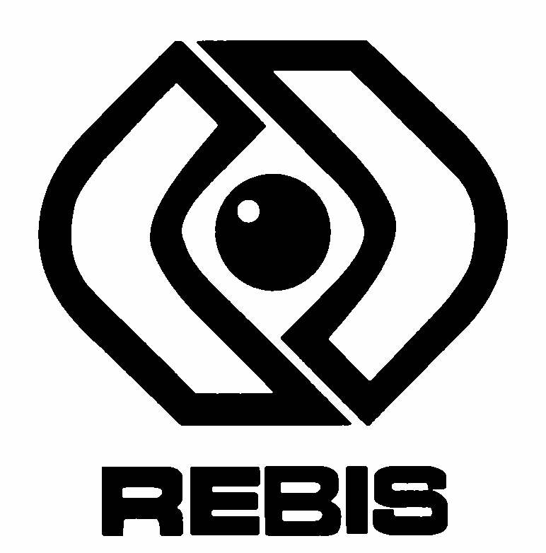 rebis