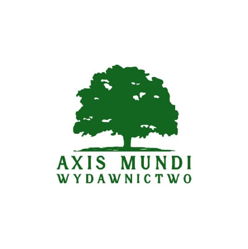 wydawnictwo axis mundi