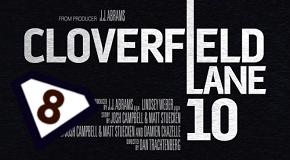 cloverfieldlane102