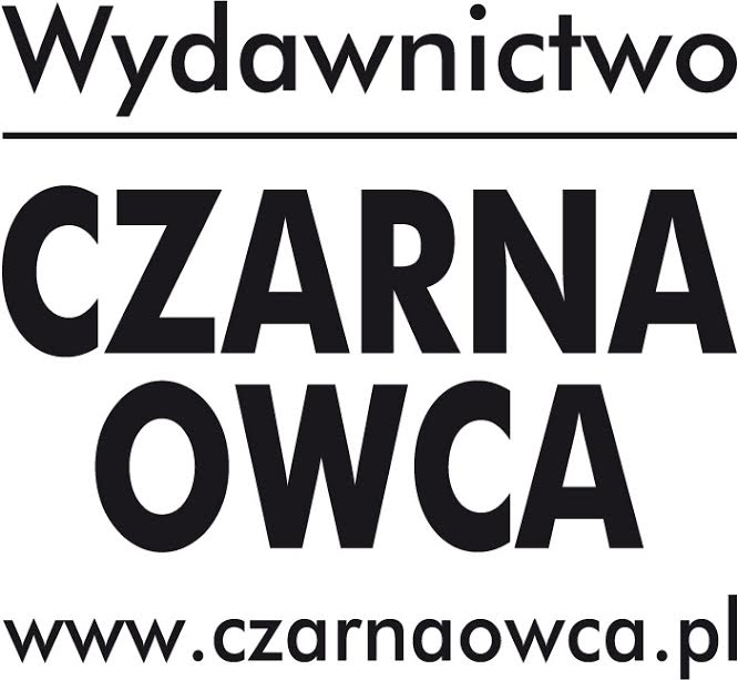 wydawnictwo czarna owca
