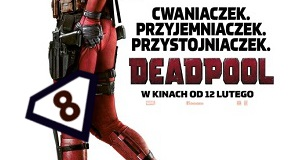 deadpool2