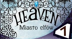 heaven-miasto-elfow2