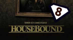 housebound2