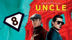 kryptonim-uncle2