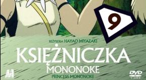 ksiezniczkamononoke2