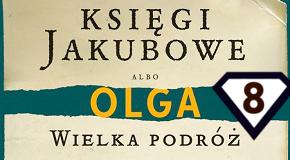 ksiegi-jakubowe82