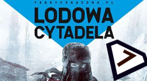 lodowacytadela2