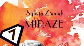 miraze-72