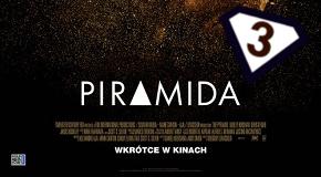 piramida2