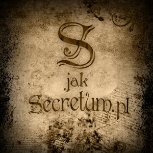 secretum