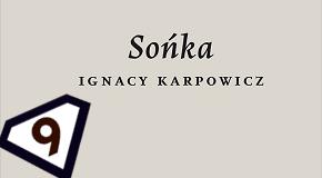 sonka92
