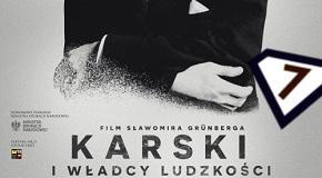 karski2