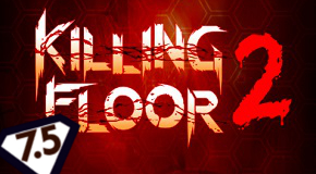 killingfloor22