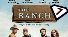 theranch2