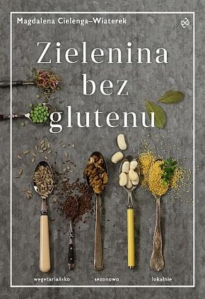 zielenina-bez-glutenu