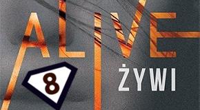 alive żywi recenzja