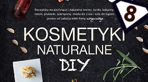 kosmetyki-naturalne-diy2