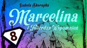 marcelinaitwierdza2