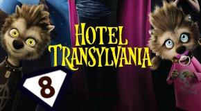 Hotel Transylwania