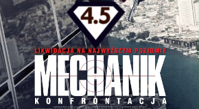 mechanik konfrontacja