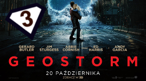 geostorm2