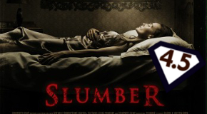slumber2