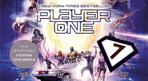 player one2