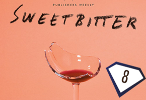sweetbitter ocena