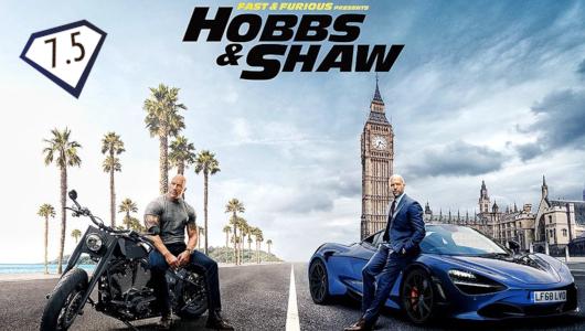hobbs i shaw