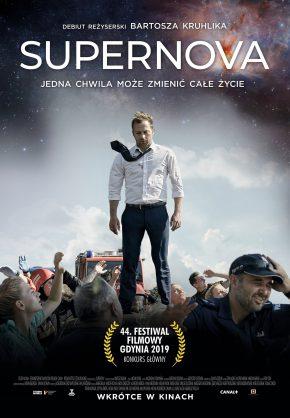 supernova 2019 recenzja