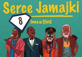 serce jamajki ocena