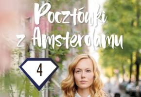 pocztówki z amsterdamu ocena
